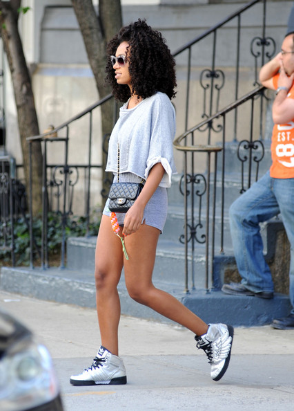 Solange-Knowles-adidas-jeremy-js-wings-metallic-silver-sneakers-3