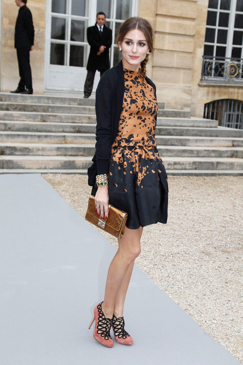 olivia_palermo_paris_fashion_week