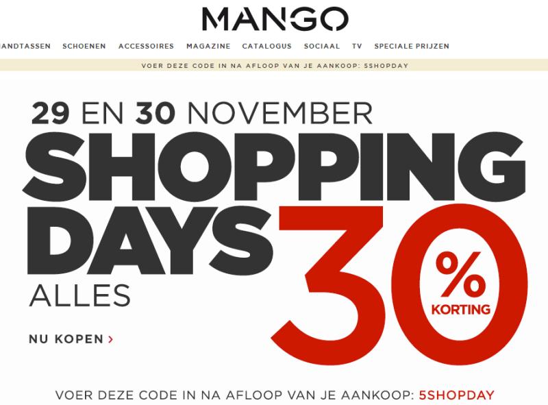 mango-30%
